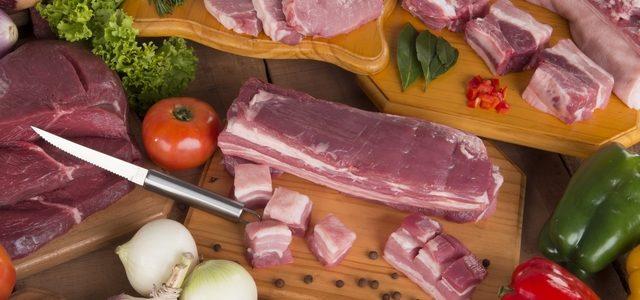 Pályázat a mezőgazdasági termékek értéknövelése érdekében