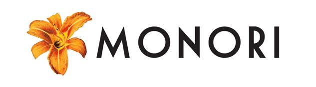 Monori bor