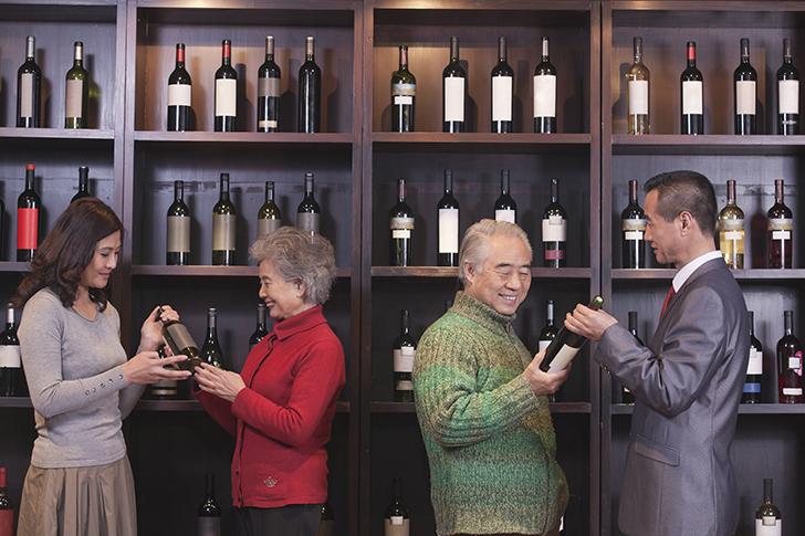 Koronavírus már a bort is fenyegeti