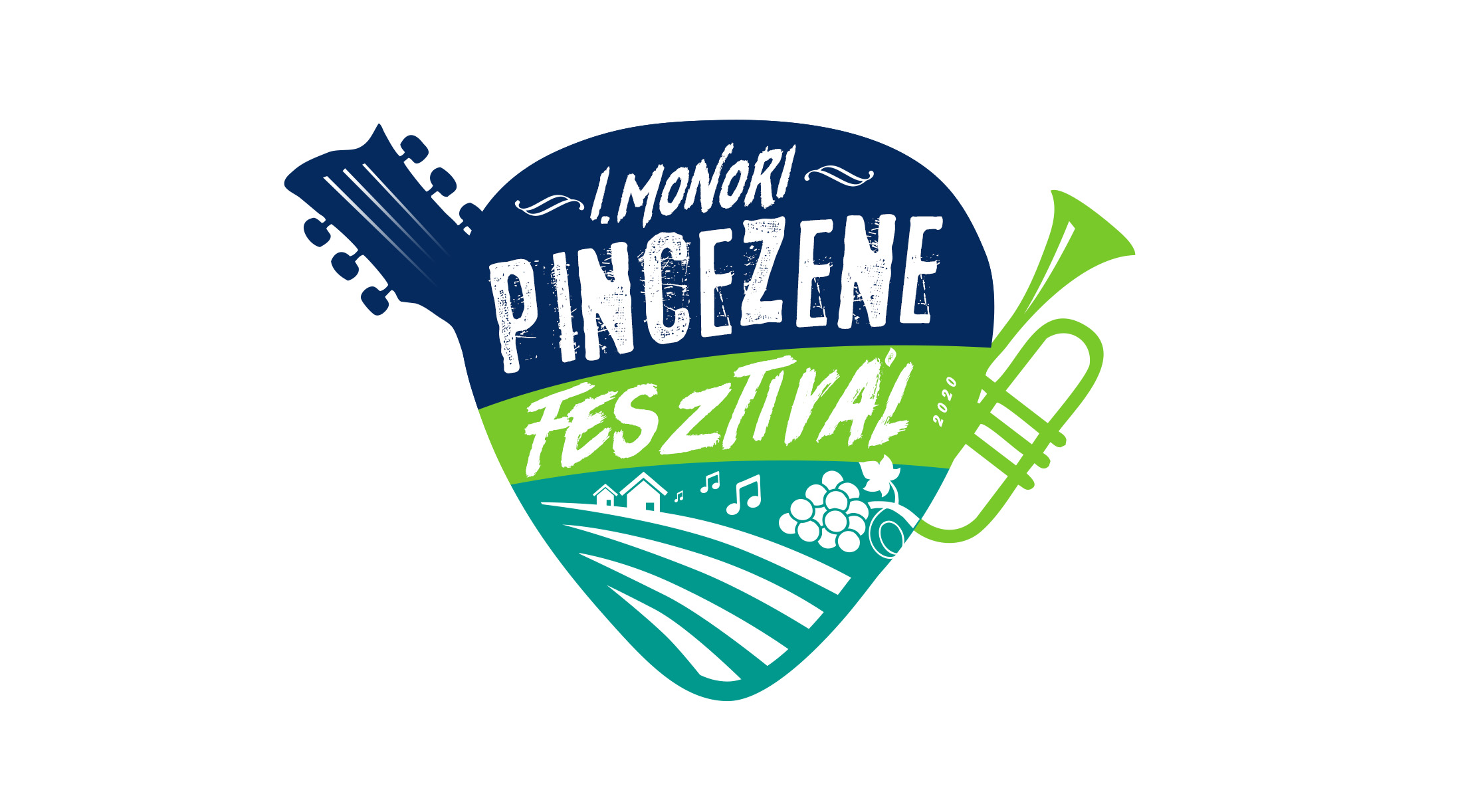 Pincezene Fesztivál