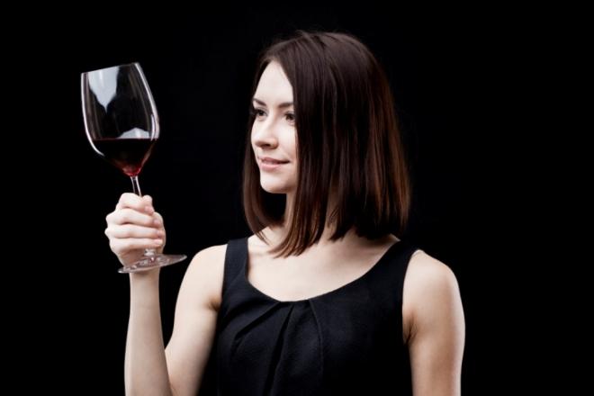 Miért számit a bor pH értéke?
