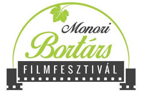 Monori Bortárs Filmfesztivál ünnepélyes díjátadó