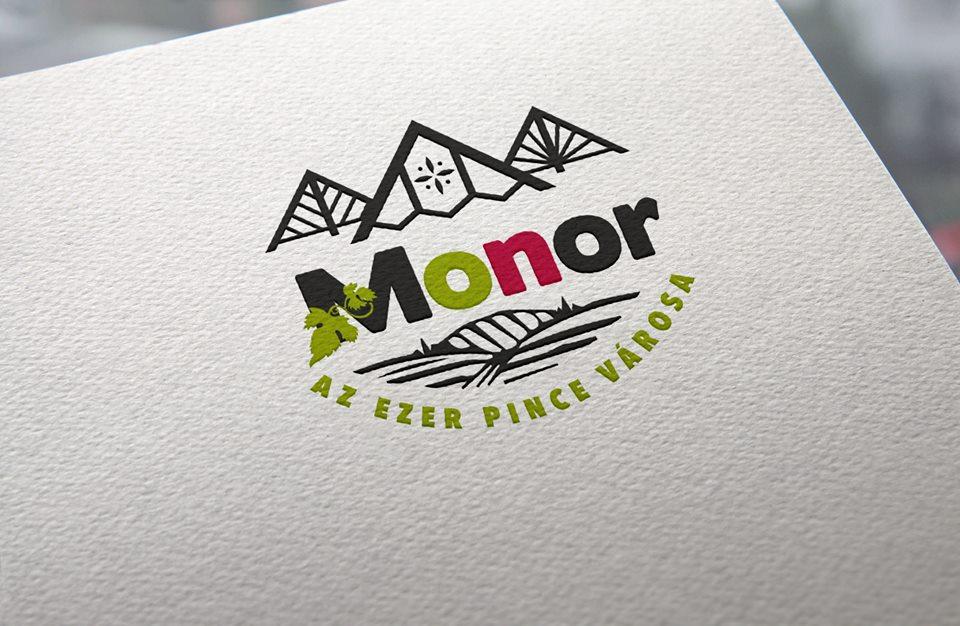 Monori boros programok 2018-ban