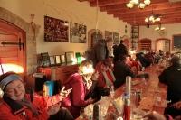 Monori Bejglilejáró Túrák 62 pillanata és a 2018-as program