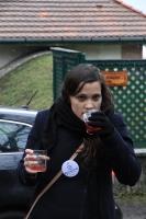 Séta a Jégvirágtól Borvirágig fesztiválon és jön a repülő palacsinta