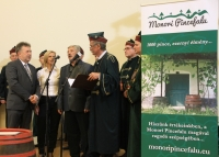 Mártom-napi Újbor Ünnep 2019