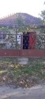 Eladó pincék a Csanádi György utcában