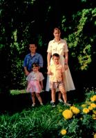 Nagyné Kele Mártával több generációs szőlőhegyi örökségéről beszélgettünk
