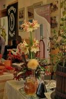 Szent Márton napja, az újbor ünnepe