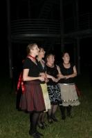 Kezdetek, KultPince 2010-ben