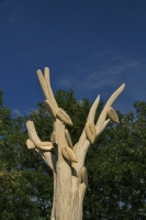 Monori Pincefalu az emberi kapcsolatok találkozások helyszíne. Rendezvényhelyszín az egész pincefalu