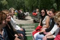 Bortúrák, borkóstolók és rendezvények a Monori Pincefaluban