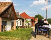 KultPince, esküvő helyszín, rendezvényhelyszín Pest megyében