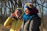 Monori Bejglilejáró túra 2016, pincétől -  pincékig