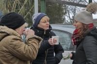 Forraltboros Kalandozások Jégvirágtól Borvirágig 2016