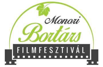 Monori Bortárs filmfesztivállal kapcsolatos információk